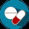 Российская Фармацевтика